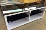 461 TV luxusní stolek