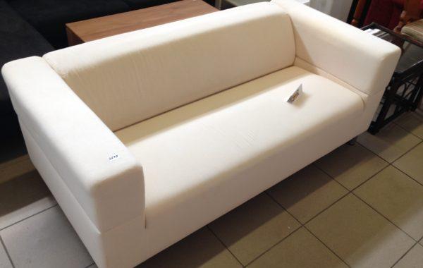 434 pohovka IKEA Klippan – 180 x 85 cm za 2670 Kč