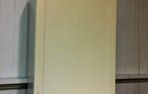 969 horní samostaná kuchyňská skříňka 60x40x90cm za 340Kč