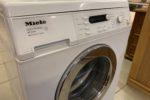 659 MIELE automatická pračka se zárukou za 2940Kč