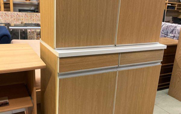 660 spodní i horní kuchyňské skříňky od 340kč