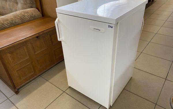 710 Privileg lednice 50x60xx85cm za 2340kč