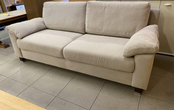 305 EWALD SCHILLIG značková pohodlná a kvalitní pohovka 190cm za 3450Kč
