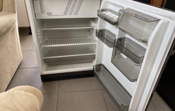 526 Siemens lednička 60x60x85cm se zárukou za 2390Kč